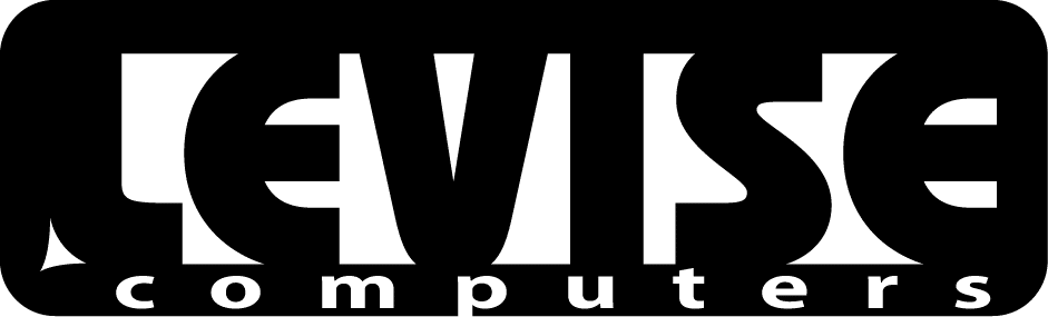 Levise computers