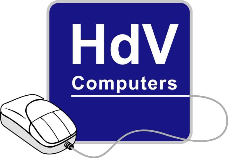 HdVComputers